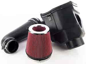 JEGS Performance Products 57005 - JEGS Hemi Cold Air Intake