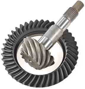 JEGS Performance Products 60007 - JEGS GM Ring & Pinion Sets and Kits
