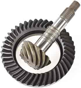 JEGS Performance Products 60009 - JEGS GM Ring & Pinion Sets and Kits