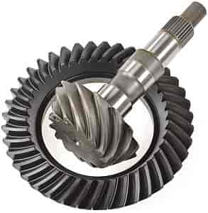 JEGS Performance Products 60029 - JEGS GM Ring & Pinion Sets and Kits