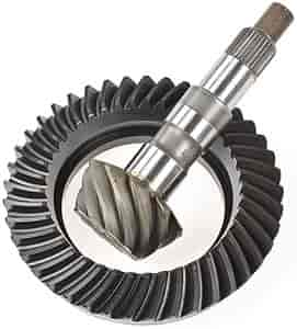JEGS Performance Products 60034 - JEGS GM Ring & Pinion Sets and Kits