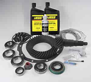 JEGS Performance Products 60043K