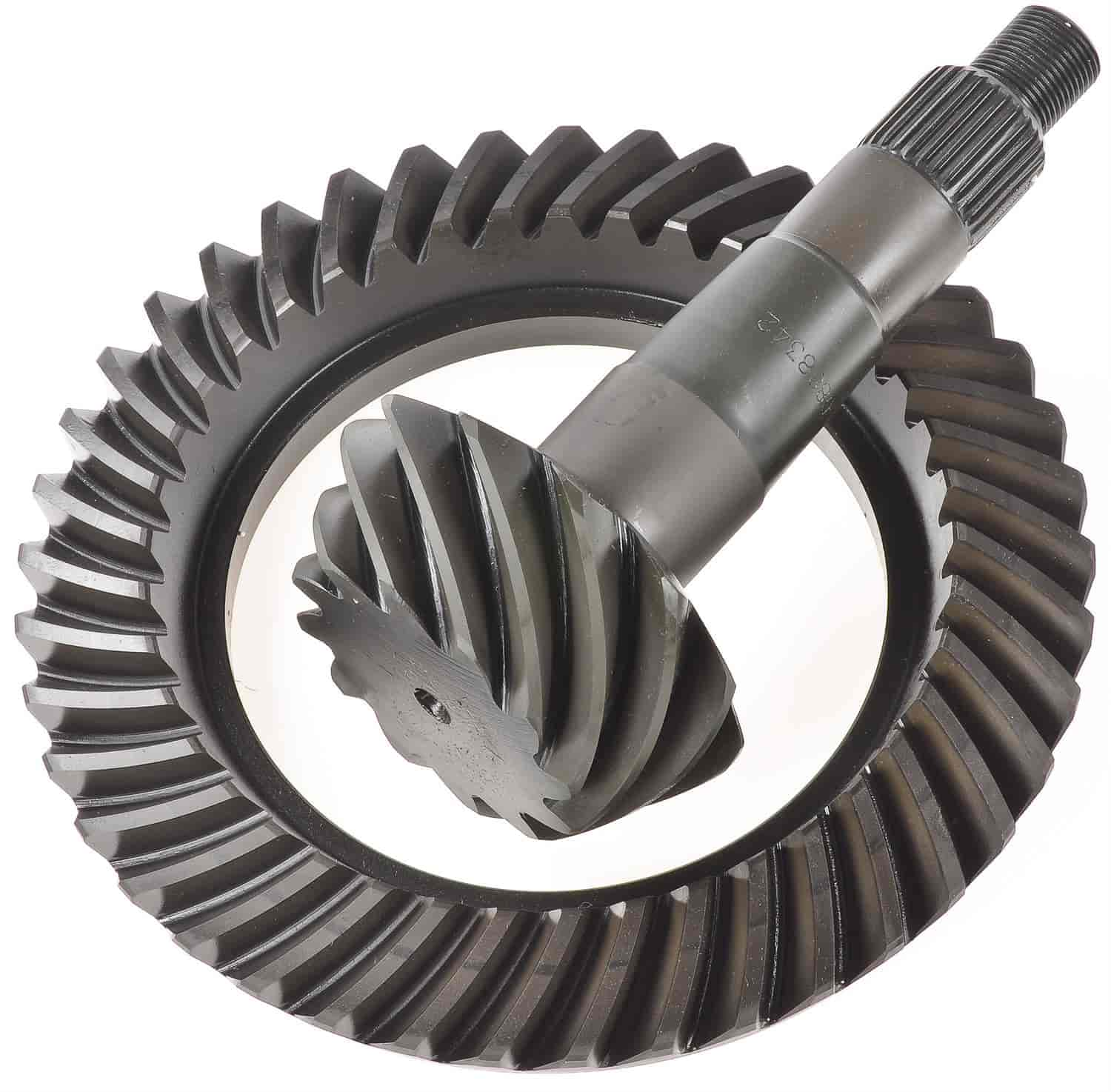 JEGS Performance Products 60080 - JEGS GM Ring & Pinion Sets and Kits