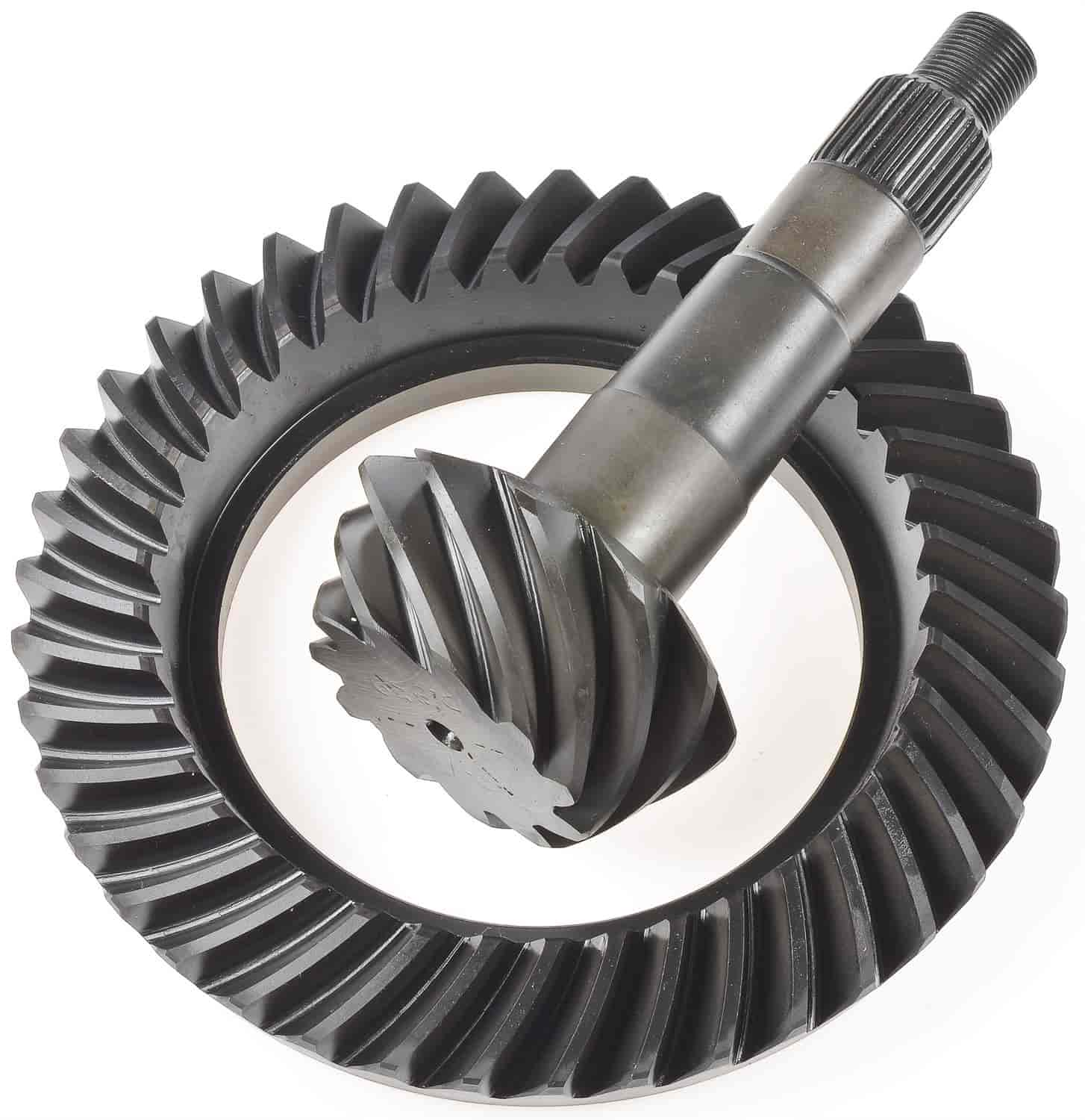 JEGS Performance Products 60082 - JEGS GM Ring & Pinion Sets and Kits