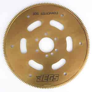JEGS Performance Products 601000 - JEGS Super HD Flexplates