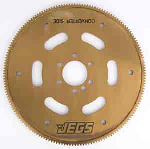 JEGS Performance Products 601005 - JEGS Super HD Flexplates