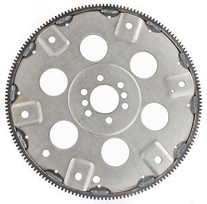 JEGS GM LS Flexplate For All 1999-2007 6 0L Engines with 4L80E Transmissions