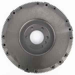 JEGS Performance Products 601200 - JEGS Flywheels