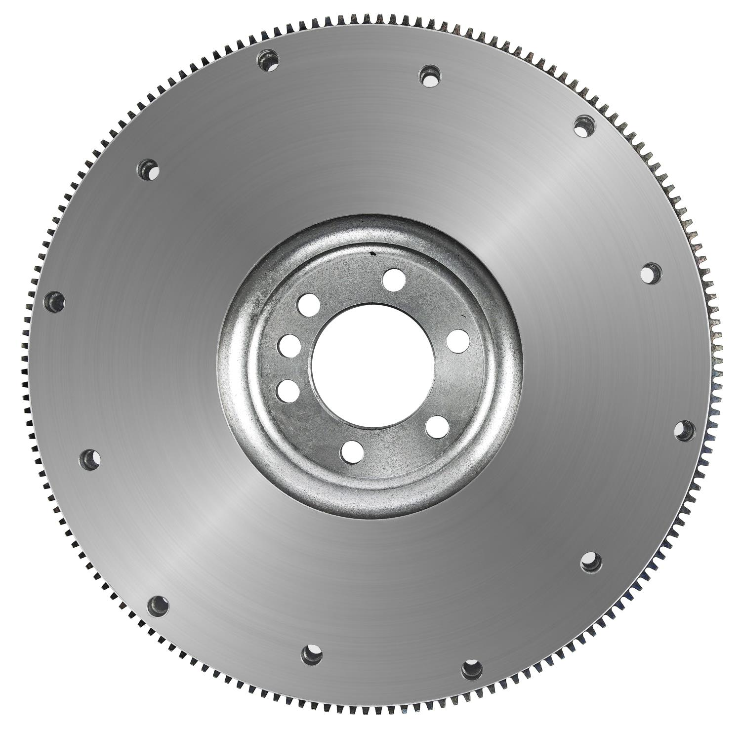 JEGS Flywheel 1967-1985 Small Block Chevy 305, 307, 327, 350, 402, 427