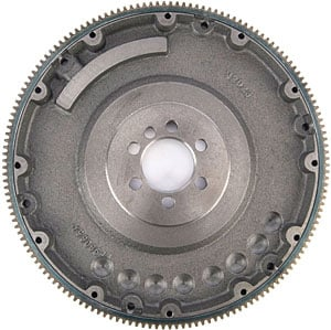 JEGS Performance Products 601250 - JEGS Flywheels