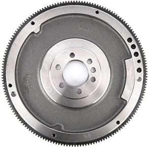 JEGS Flywheel 1971-1980 Small Block Chevy 400
