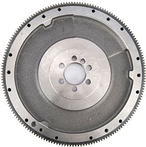 JEGS Performance Products 601256 - JEGS Flywheels