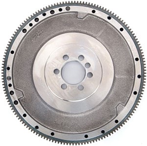 JEGS Performance Products 601257 - JEGS Flywheels