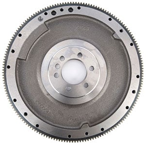 JEGS Flywheel for 1970-1990 Big Block Chevy 454
