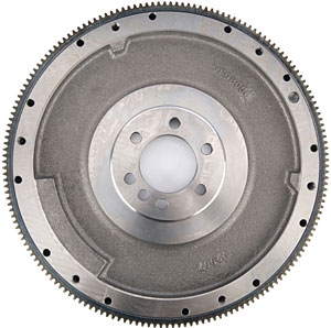 JEGS Performance Products 601271 - JEGS Flywheels