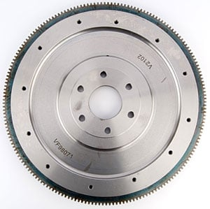 JEGS Performance Products 601370 - JEGS Flywheels