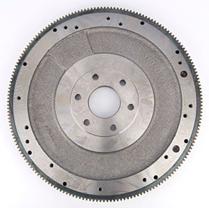 JEGS Performance Products 601371 - JEGS Flywheels