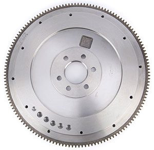 JEGS Performance Products 601400 - JEGS Flywheels