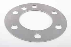 JEGS Performance Products 60159 - JEGS Chevy Flywheel/Flexplate Shim