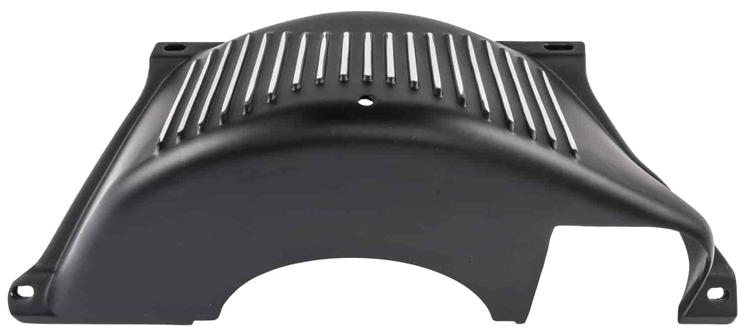 JEGS Performance Products 60184
