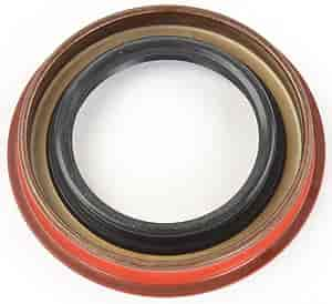 JEGS Performance Products 60301