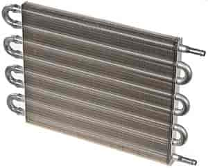 JEGS Performance Products 60374 - JEGS Transmission Coolers