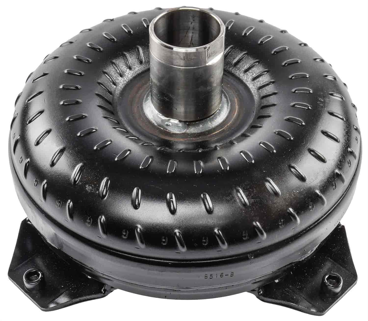 JEGS Performance Products 60406