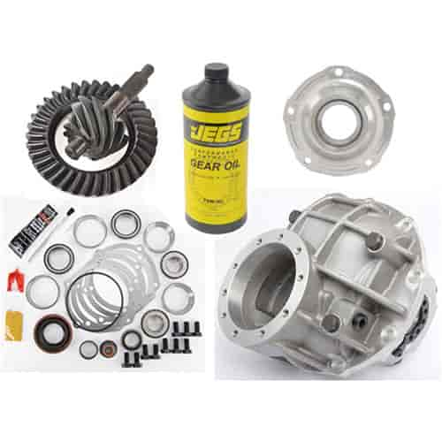 JEGS Performance Products 60656K1