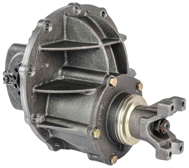 Ford 9 inch traction locker 31 spline clutch hub  TRAC LOC