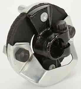 JEGS Performance Products 607052 - JEGS Steering Couplers/Rag Joints
