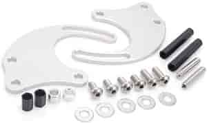 JEGS Performance Products 60706