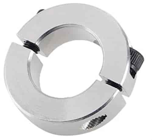 JEGS Performance Products 607202 - JEGS Aluminum Shaft Collars