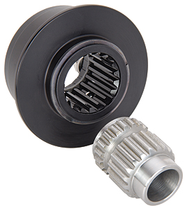 JEGS Performance Products 60720