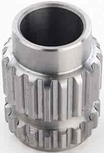 JEGS Performance Products 60721 - JEGS Quick Release Steering Hubs