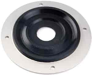 JEGS Performance Products 60774 - JEGS Firewall Grommet Seals