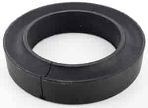 JEGS Performance Products 60830 - JEGS Coil Spring Spacers