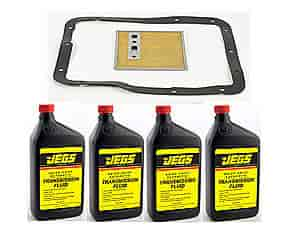 JEGS Performance Products 60903K