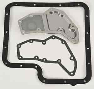 JEGS Performance Products 60906 - JEGS Transmission Filter and Gasket Kits