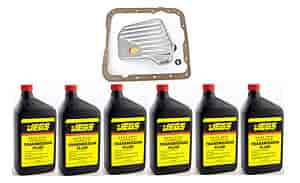 JEGS Performance Products 60920K