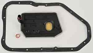 JEGS Performance Products 60922 - JEGS Transmission Filter and Gasket Kits