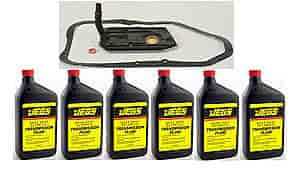 JEGS Performance Products 60922K