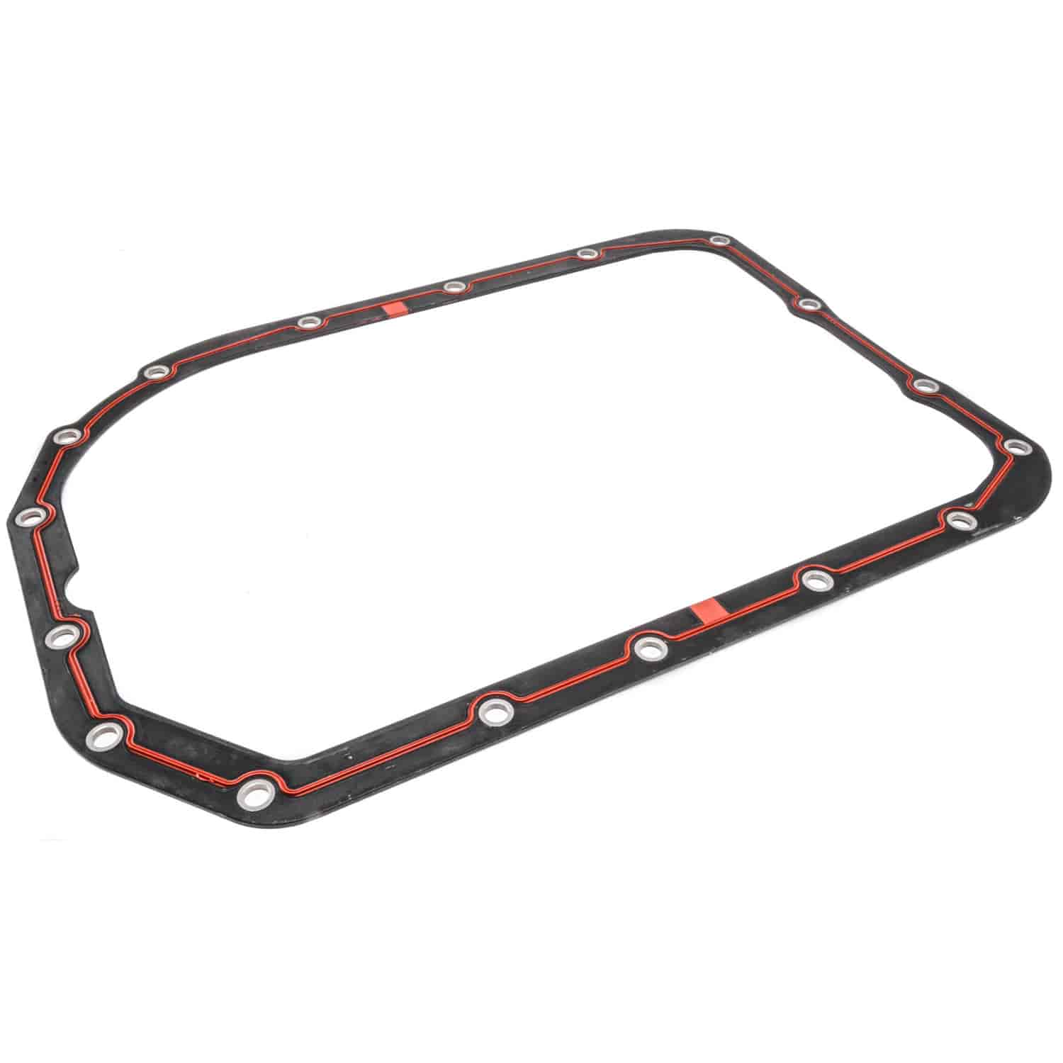 JEGS Performance Products 60986