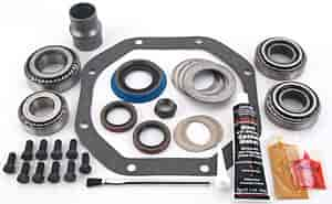 JEGS Performance Products 61230
