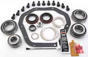 JEGS Performance Products 61285