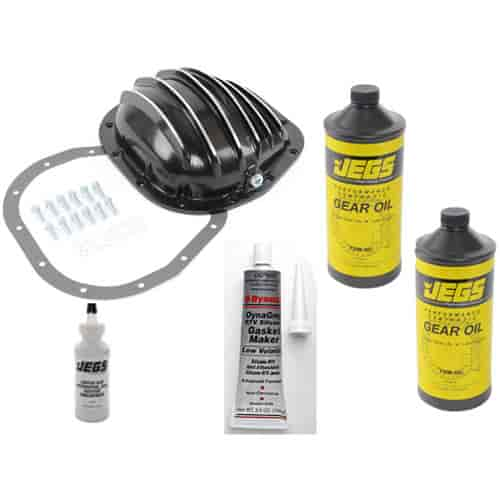 JEGS Performance Products 62556K
