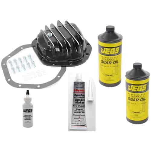 JEGS Performance Products 62557K