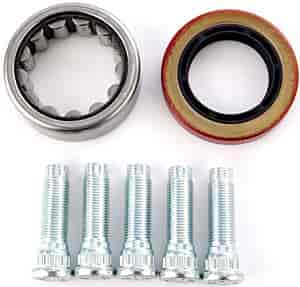 JEGS Performance Products 62701 - JEGS Installation Kits for Single Replacement Axles