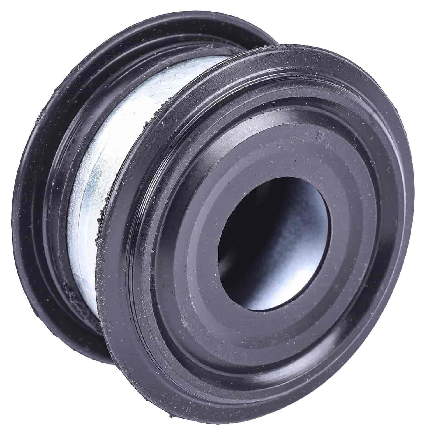 JEGS Performance Products 62720 - JEGS Axle Seal