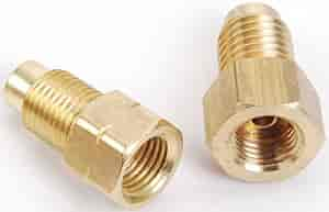 JEGS Performance Products 63007 - JEGS Stage Control Installation Fittings