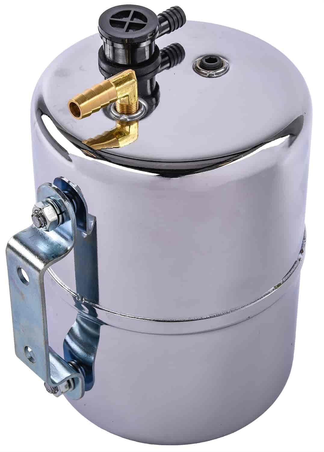 JEGS Vacuum Reserve Canister 5